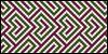 Normal pattern #30224 variation #81128