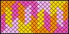 Normal pattern #27124 variation #81140