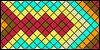 Normal pattern #24761 variation #81147