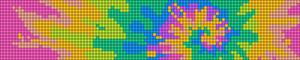 Alpha pattern #40786 variation #81158