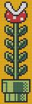 Alpha pattern #29430 variation #81159