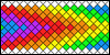 Normal pattern #50969 variation #81160