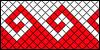 Normal pattern #566 variation #81164