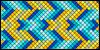 Normal pattern #39889 variation #81182
