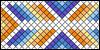 Normal pattern #44743 variation #81208
