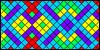 Normal pattern #40703 variation #81215