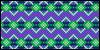 Normal pattern #51008 variation #81220