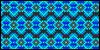 Normal pattern #51008 variation #81227