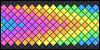Normal pattern #50969 variation #81228