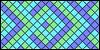 Normal pattern #44380 variation #81232