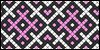 Normal pattern #39090 variation #81255
