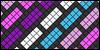 Normal pattern #23007 variation #81276