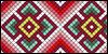 Normal pattern #29727 variation #81277