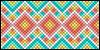 Normal pattern #35278 variation #81281