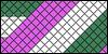 Normal pattern #43616 variation #81289