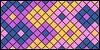 Normal pattern #26207 variation #81293