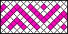 Normal pattern #30731 variation #81311