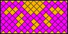 Normal pattern #41156 variation #81321