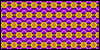 Normal pattern #50760 variation #81328