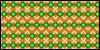 Normal pattern #50755 variation #81332