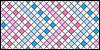 Normal pattern #50762 variation #81333