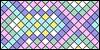 Normal pattern #51103 variation #81339