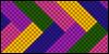 Normal pattern #18344 variation #81352