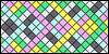 Normal pattern #42241 variation #81385