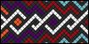 Normal pattern #10220 variation #81389