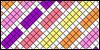 Normal pattern #23007 variation #81393