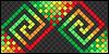 Normal pattern #41273 variation #81405