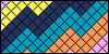 Normal pattern #25381 variation #81406