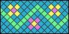 Normal pattern #47255 variation #81411