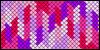 Normal pattern #25750 variation #81417