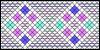 Normal pattern #41617 variation #81422
