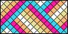 Normal pattern #1013 variation #81429