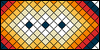 Normal pattern #19420 variation #81431