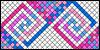 Normal pattern #41273 variation #81450