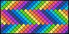 Normal pattern #30193 variation #81453