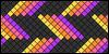 Normal pattern #30193 variation #81457
