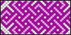 Normal pattern #45156 variation #81465