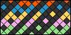 Normal pattern #46313 variation #81492