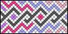 Normal pattern #10220 variation #81496