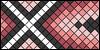 Normal pattern #27697 variation #81500