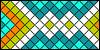 Normal pattern #26424 variation #81505
