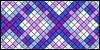 Normal pattern #50926 variation #81507