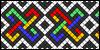 Normal pattern #41920 variation #81532