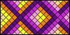 Normal pattern #31612 variation #81536