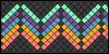 Normal pattern #36384 variation #81554