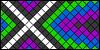 Normal pattern #27697 variation #81603